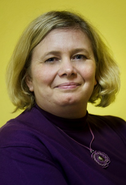 Agnieszka Erynkwajt